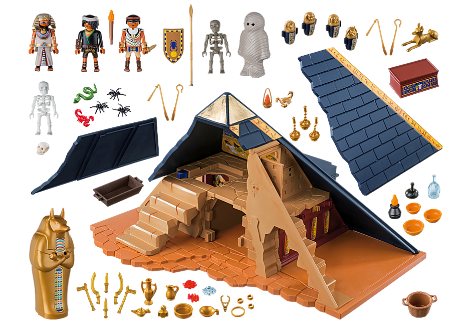 http://media.playmobil.com/i/playmobil/5386_product_box_back/Piramide van de farao