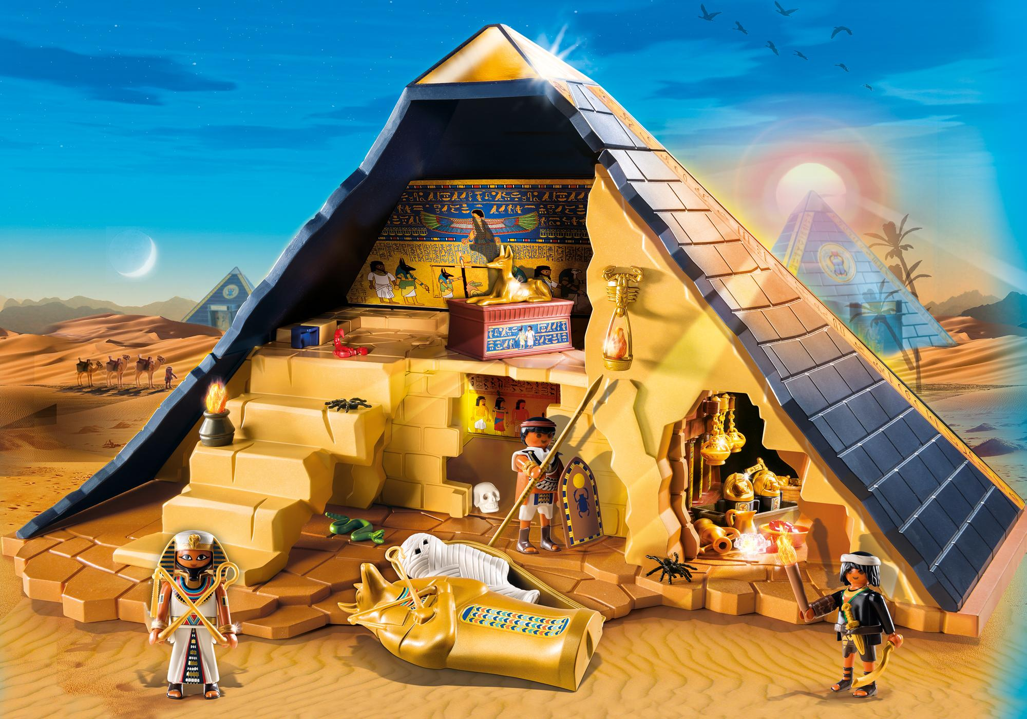 5386_product_detail/Faraos pyramid