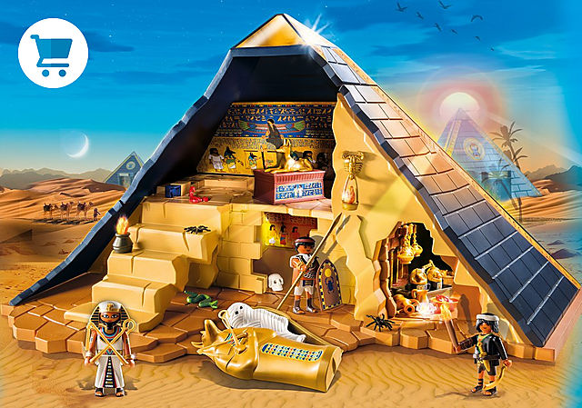5386_product_detail/Pirâmide do Faraó
