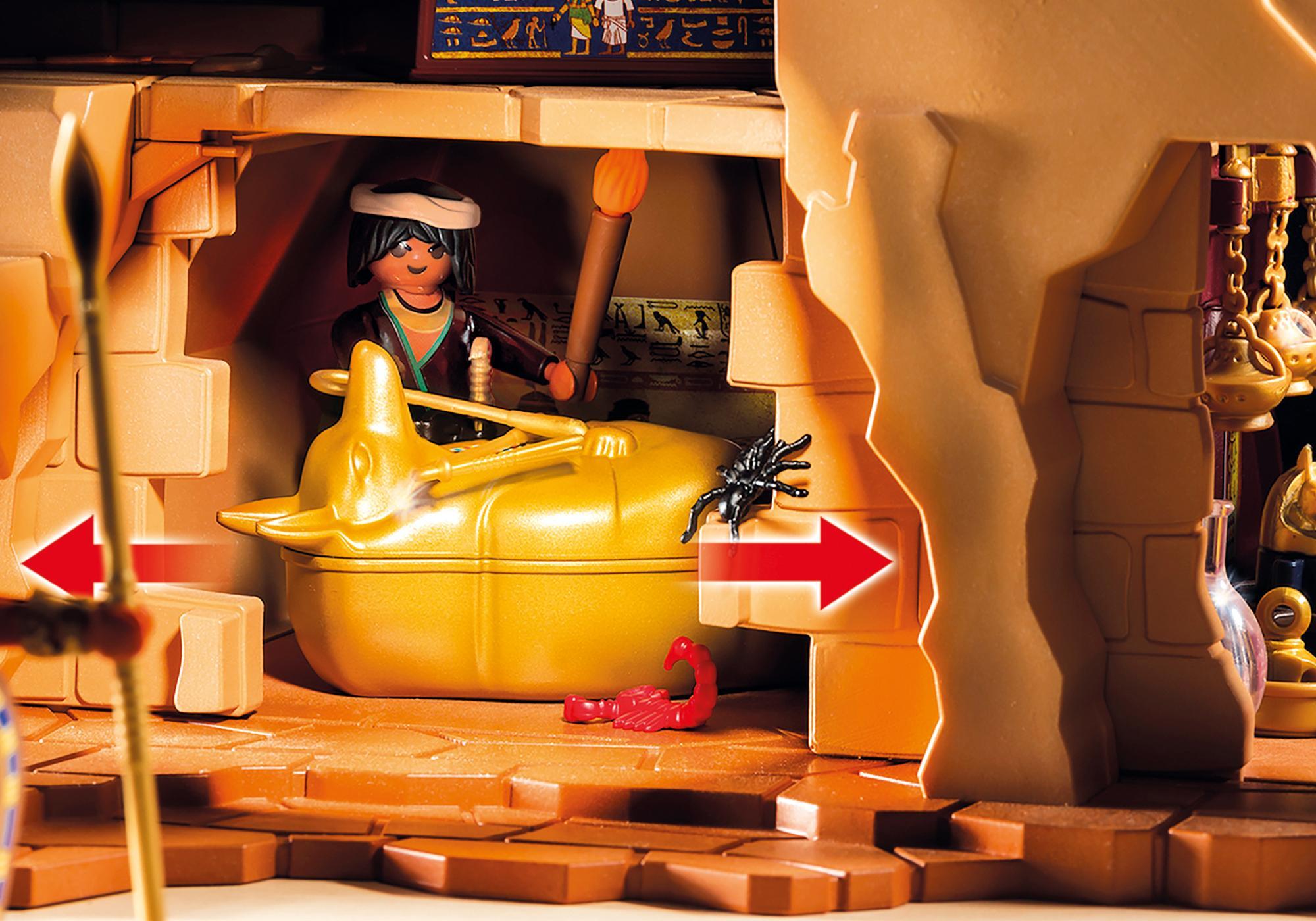 http://media.playmobil.com/i/playmobil/5386_product_extra1/Pharaoh's Pyramid