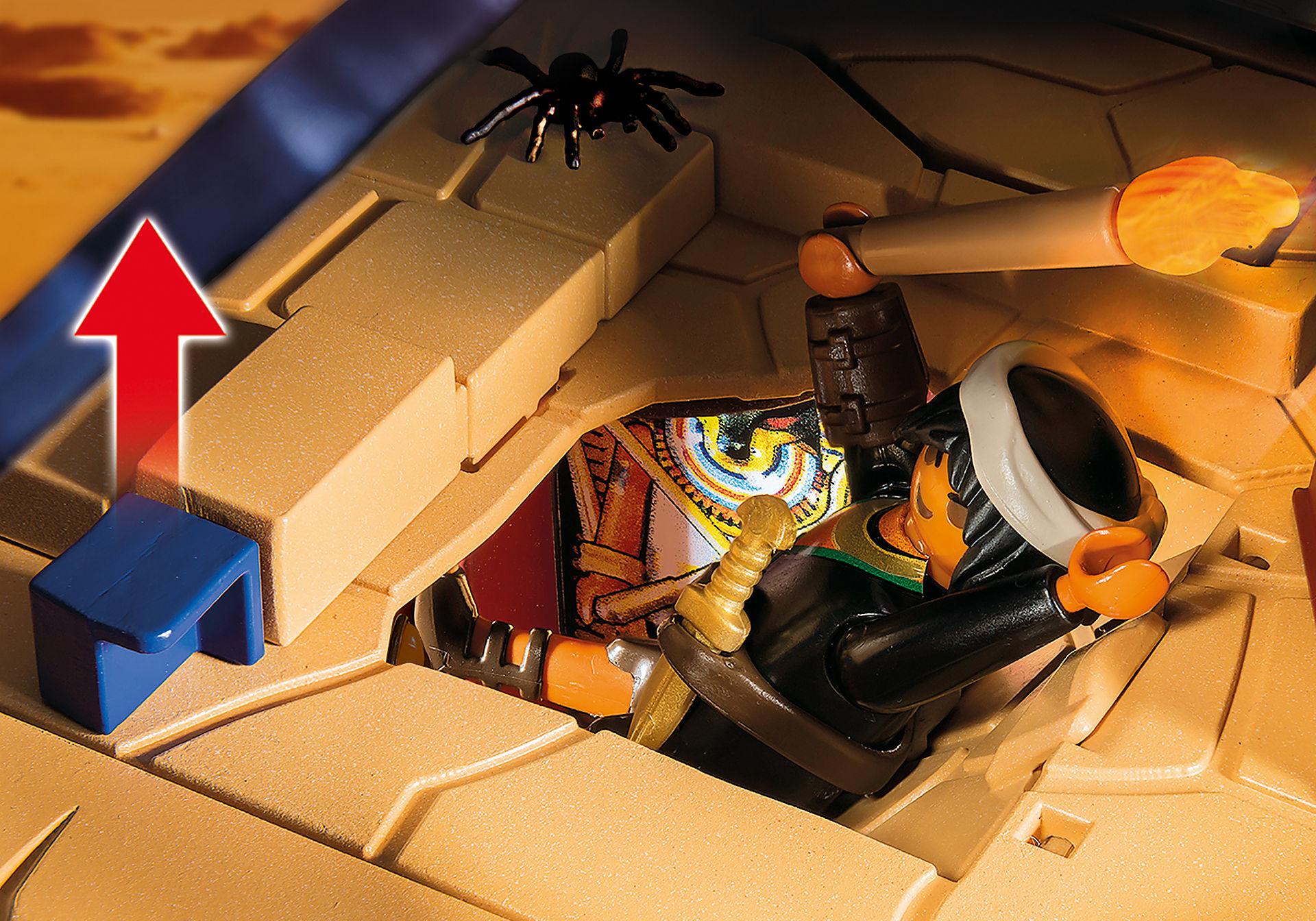 http://media.playmobil.com/i/playmobil/5386_product_extra4/Pirámide del Faraón