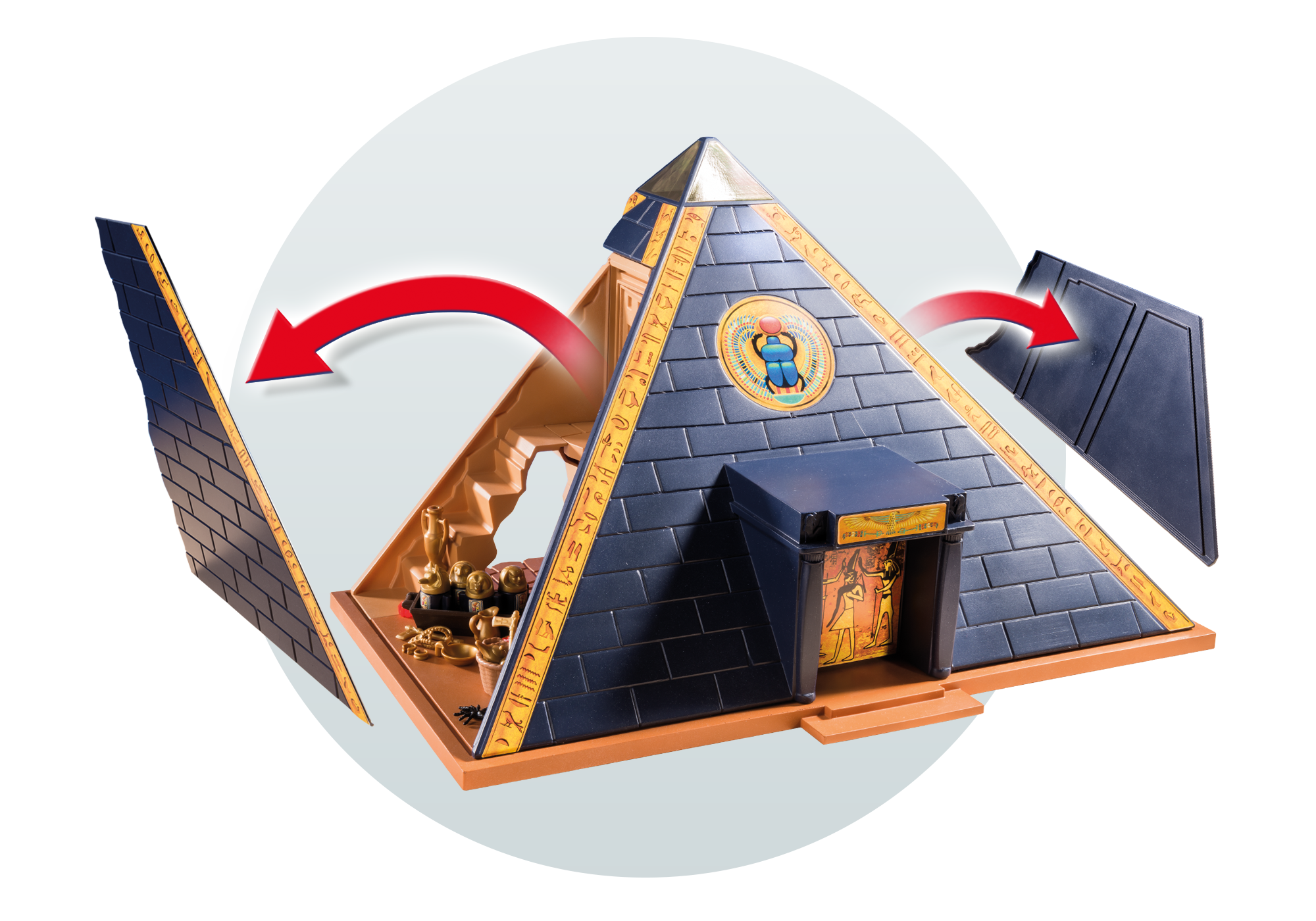 http://media.playmobil.com/i/playmobil/5386_product_extra6