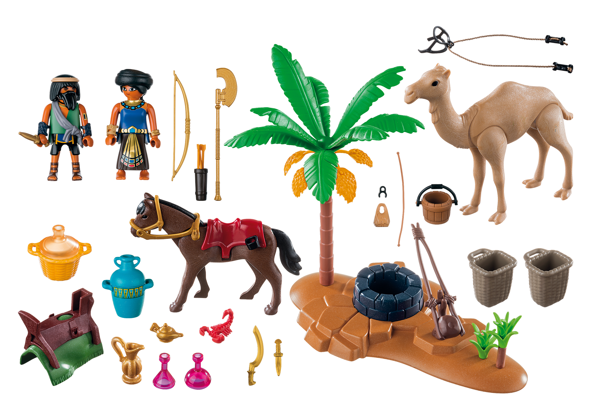 http://media.playmobil.com/i/playmobil/5387_product_box_back/Campamento Egipcio