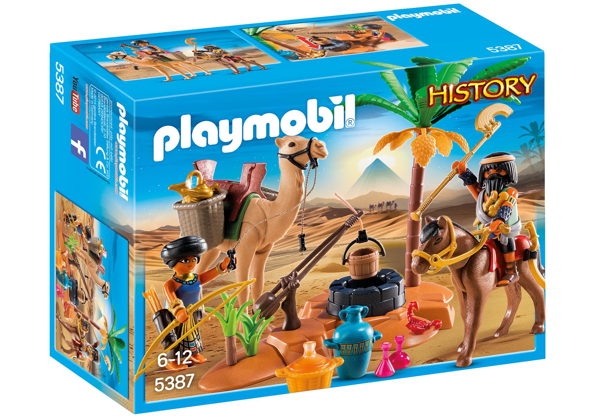 http://media.playmobil.com/i/playmobil/5387_product_box_front/Grabräuber-Lager