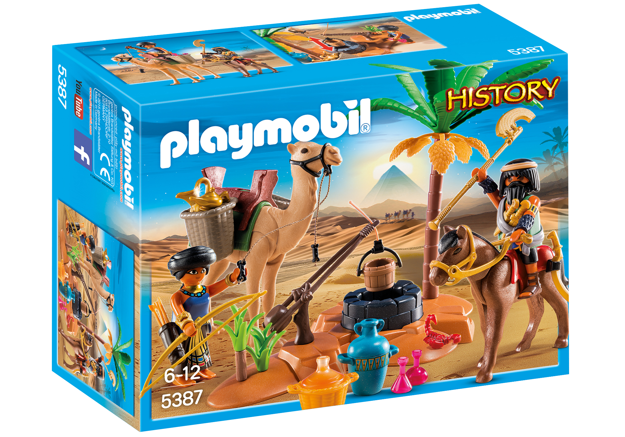 http://media.playmobil.com/i/playmobil/5387_product_box_front