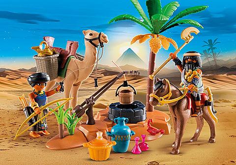 5387_product_detail/Campamento Egipcio