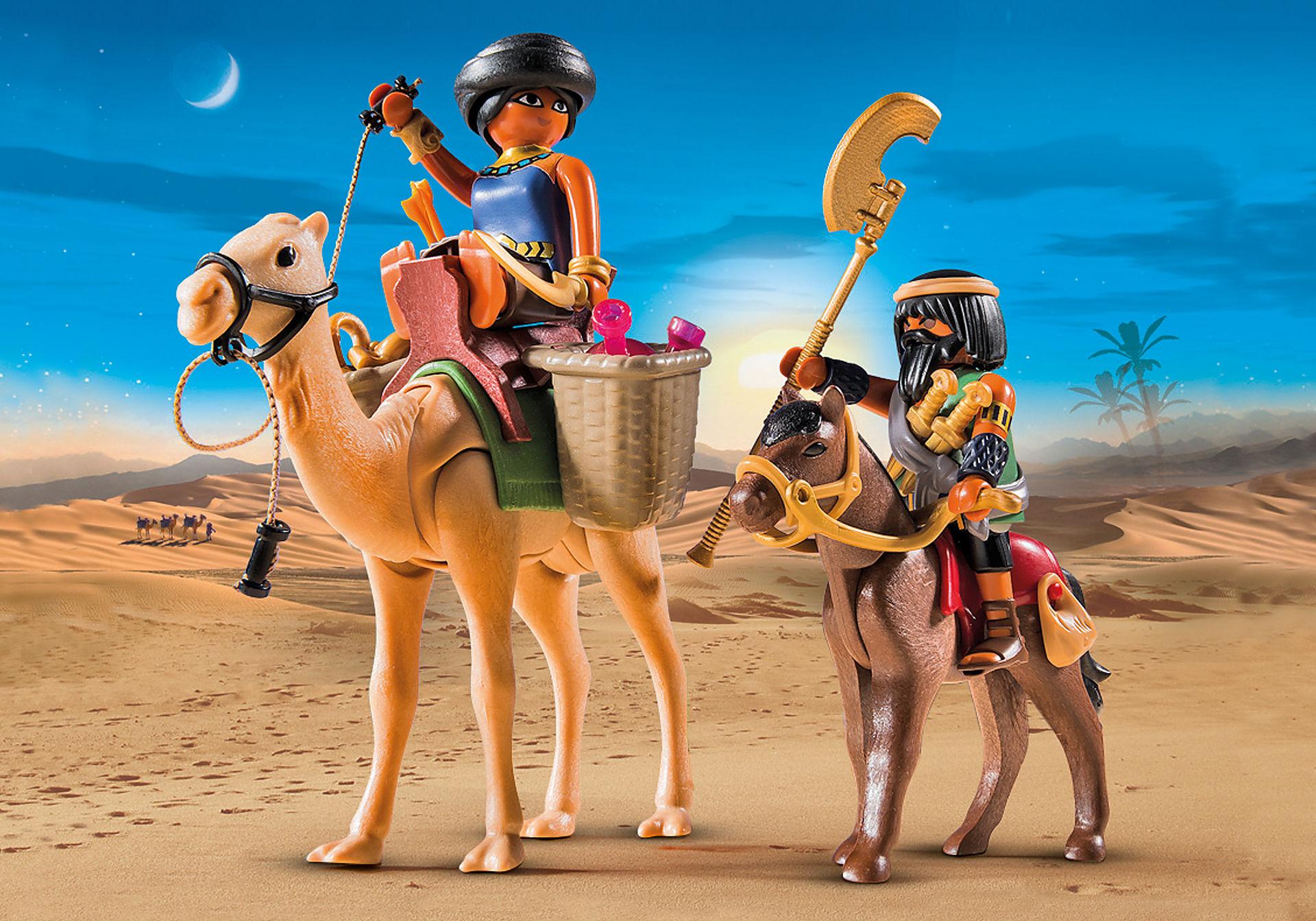 http://media.playmobil.com/i/playmobil/5387_product_extra1/Acampamento egípcio