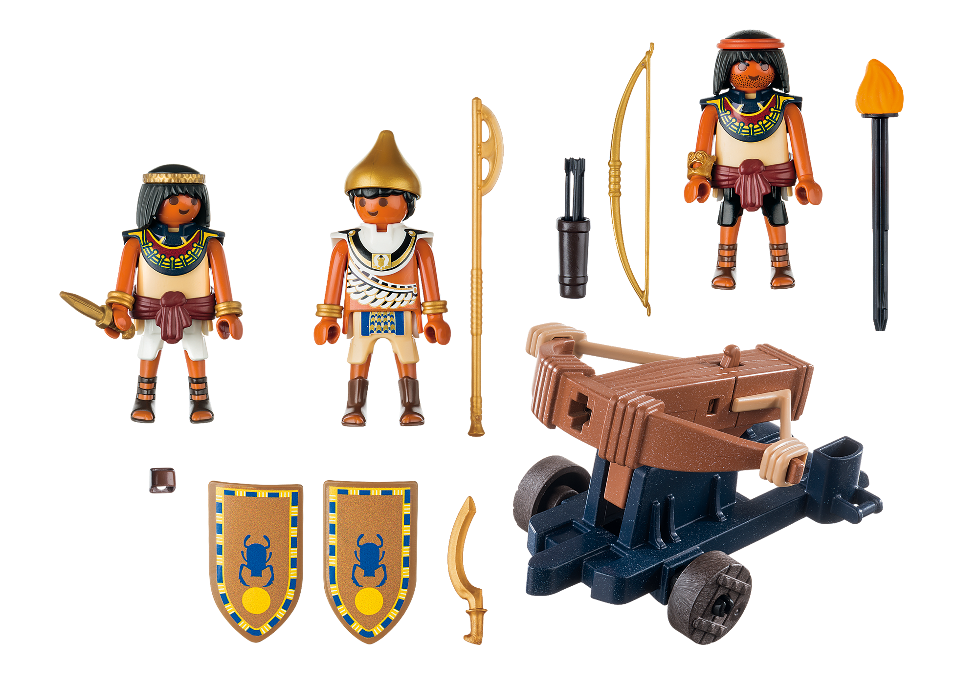 http://media.playmobil.com/i/playmobil/5388_product_box_back/Egyptian Troop with Ballista