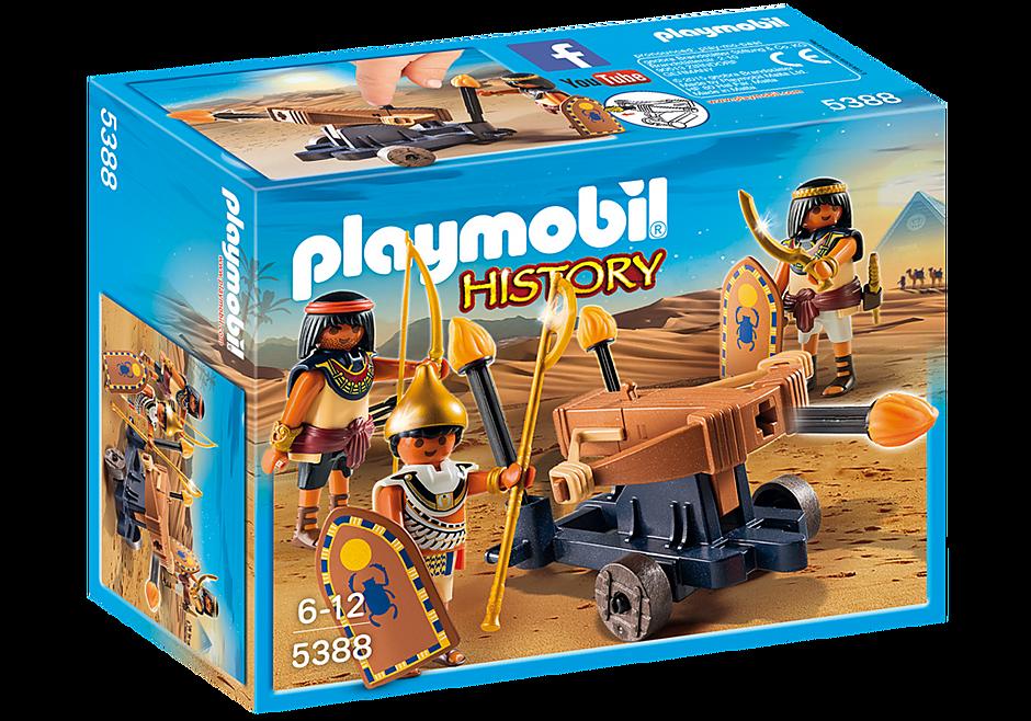 http://media.playmobil.com/i/playmobil/5388_product_box_front/Egipcios con Ballesta