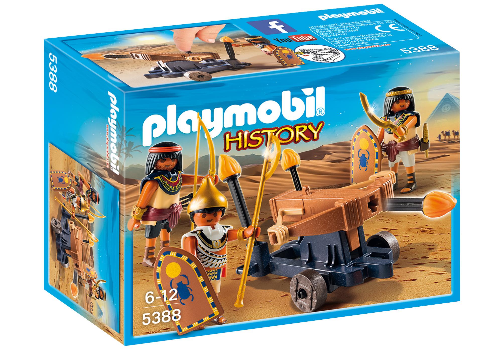 http://media.playmobil.com/i/playmobil/5388_product_box_front/Egyptian Troop with Ballista