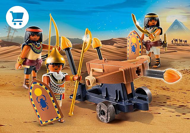 5388_product_detail/Egípcios com catapulta