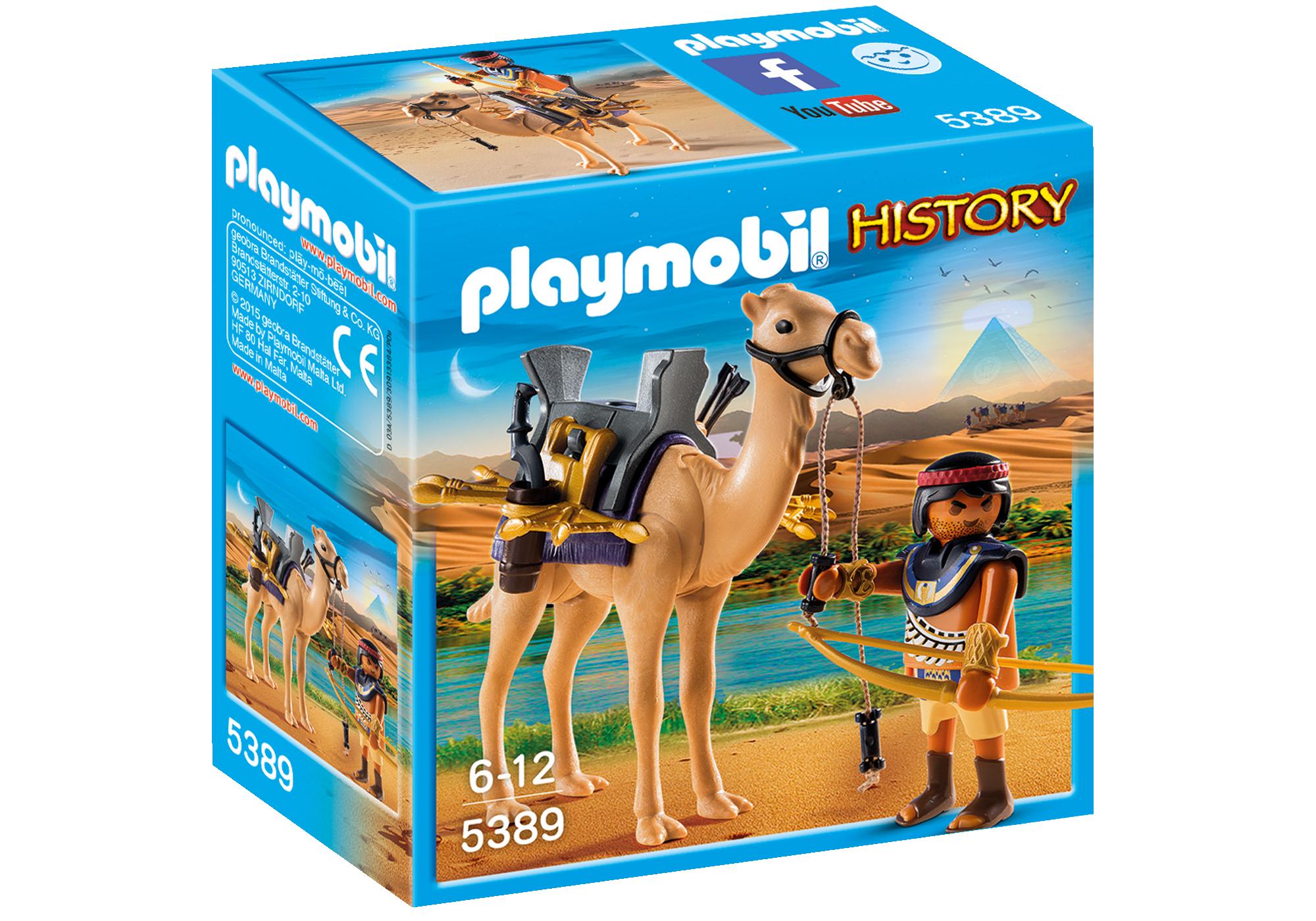 http://media.playmobil.com/i/playmobil/5389_product_box_front/Egipcio con Camello