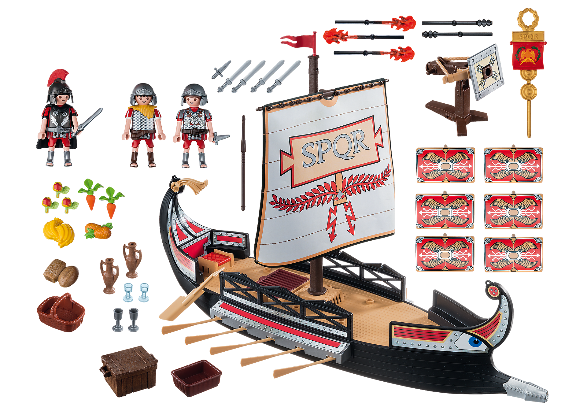 http://media.playmobil.com/i/playmobil/5390_product_box_back/Roman Warriors' Ship