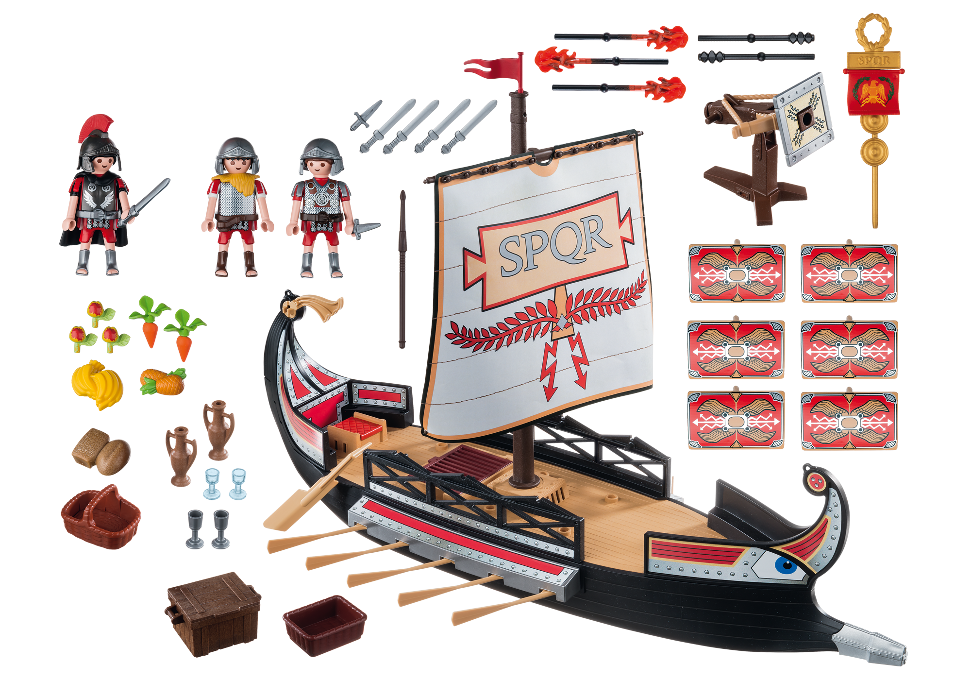 http://media.playmobil.com/i/playmobil/5390_product_box_back