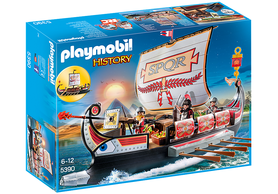 http://media.playmobil.com/i/playmobil/5390_product_box_front/Roman Warriors' Ship