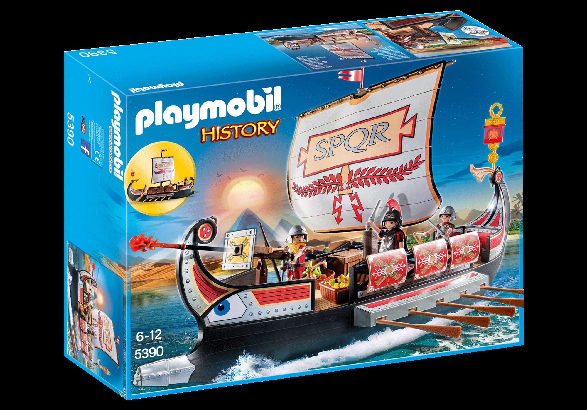http://media.playmobil.com/i/playmobil/5390_product_box_front/Roman Warriors' Ship