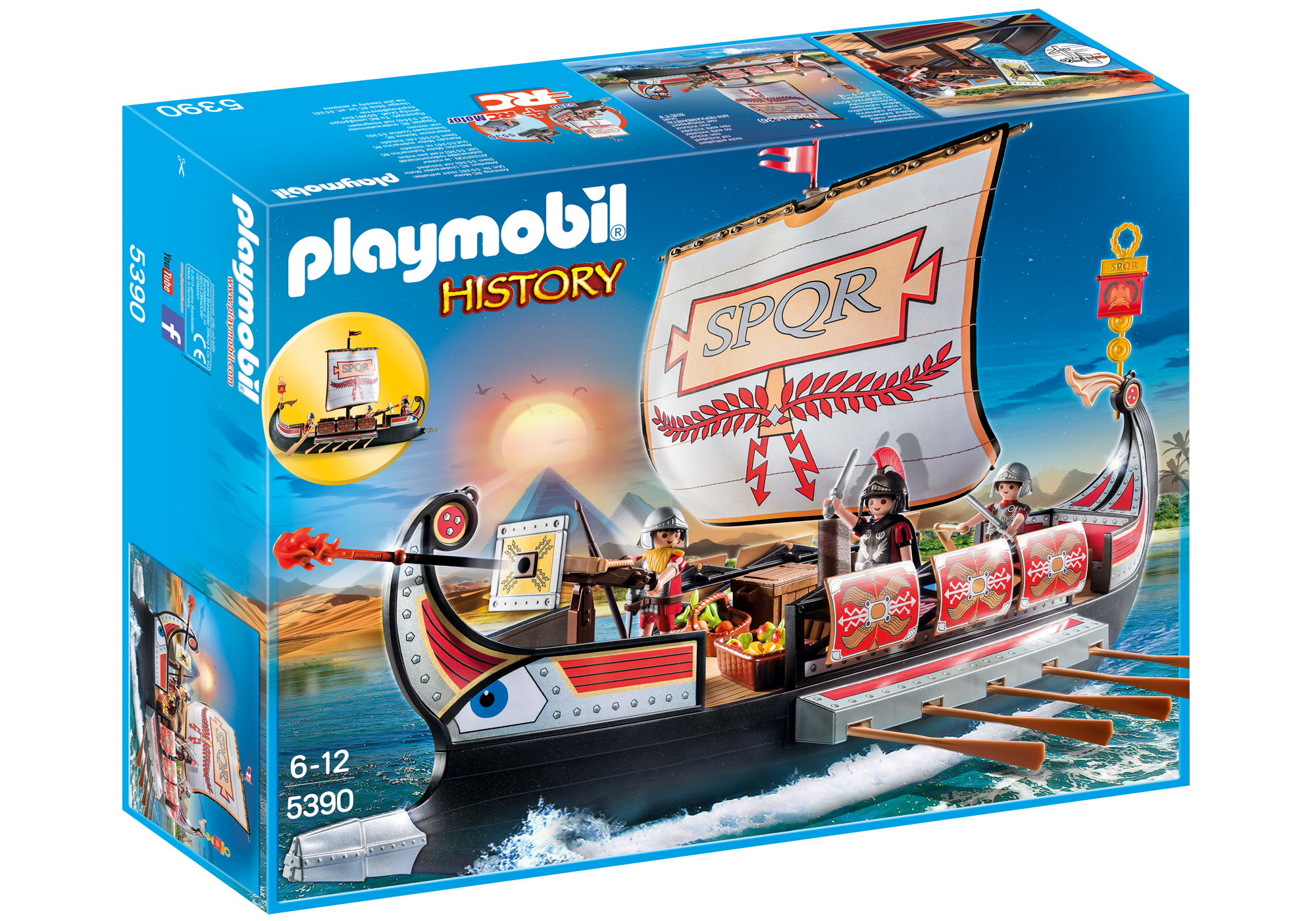 http://media.playmobil.com/i/playmobil/5390_product_box_front