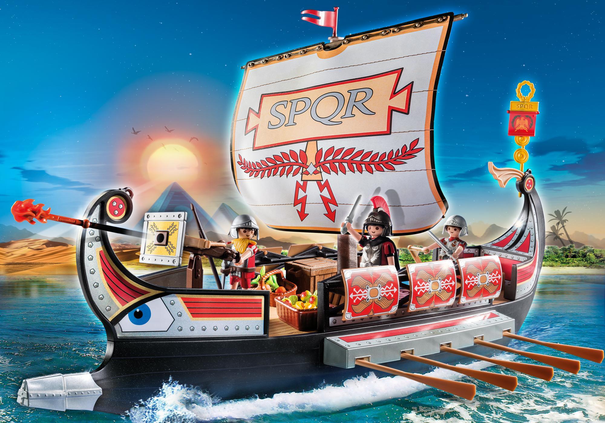 http://media.playmobil.com/i/playmobil/5390_product_detail/Roman Warriors' Ship