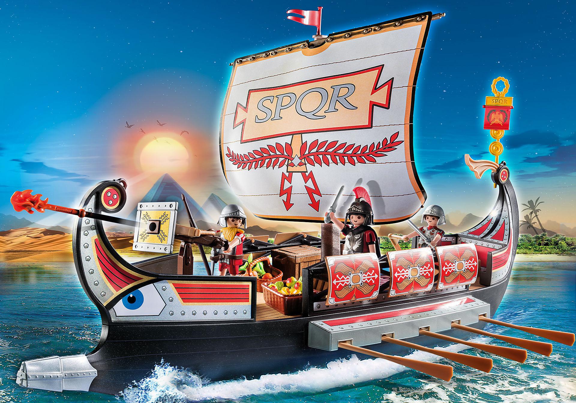 http://media.playmobil.com/i/playmobil/5390_product_detail/Romerskt krigsfartyg
