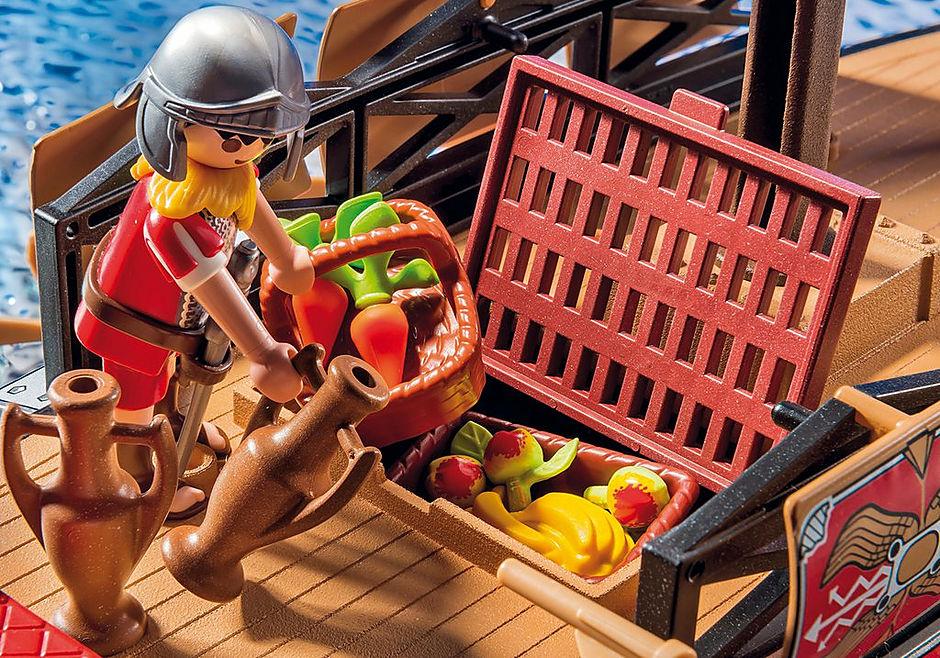 http://media.playmobil.com/i/playmobil/5390_product_extra4/Romerskt krigsfartyg
