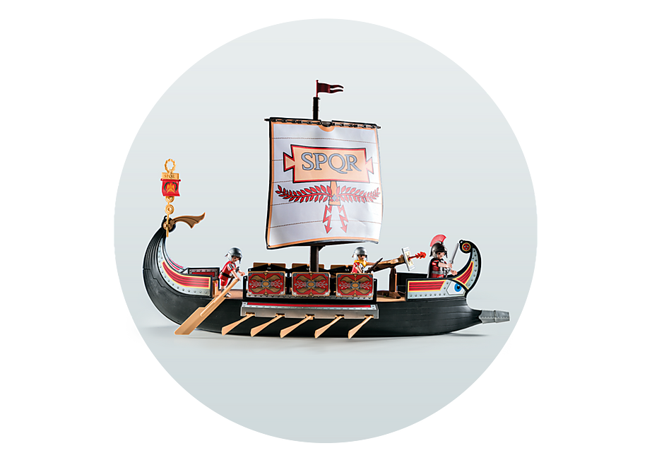 http://media.playmobil.com/i/playmobil/5390_product_extra5/Roman Warriors' Ship