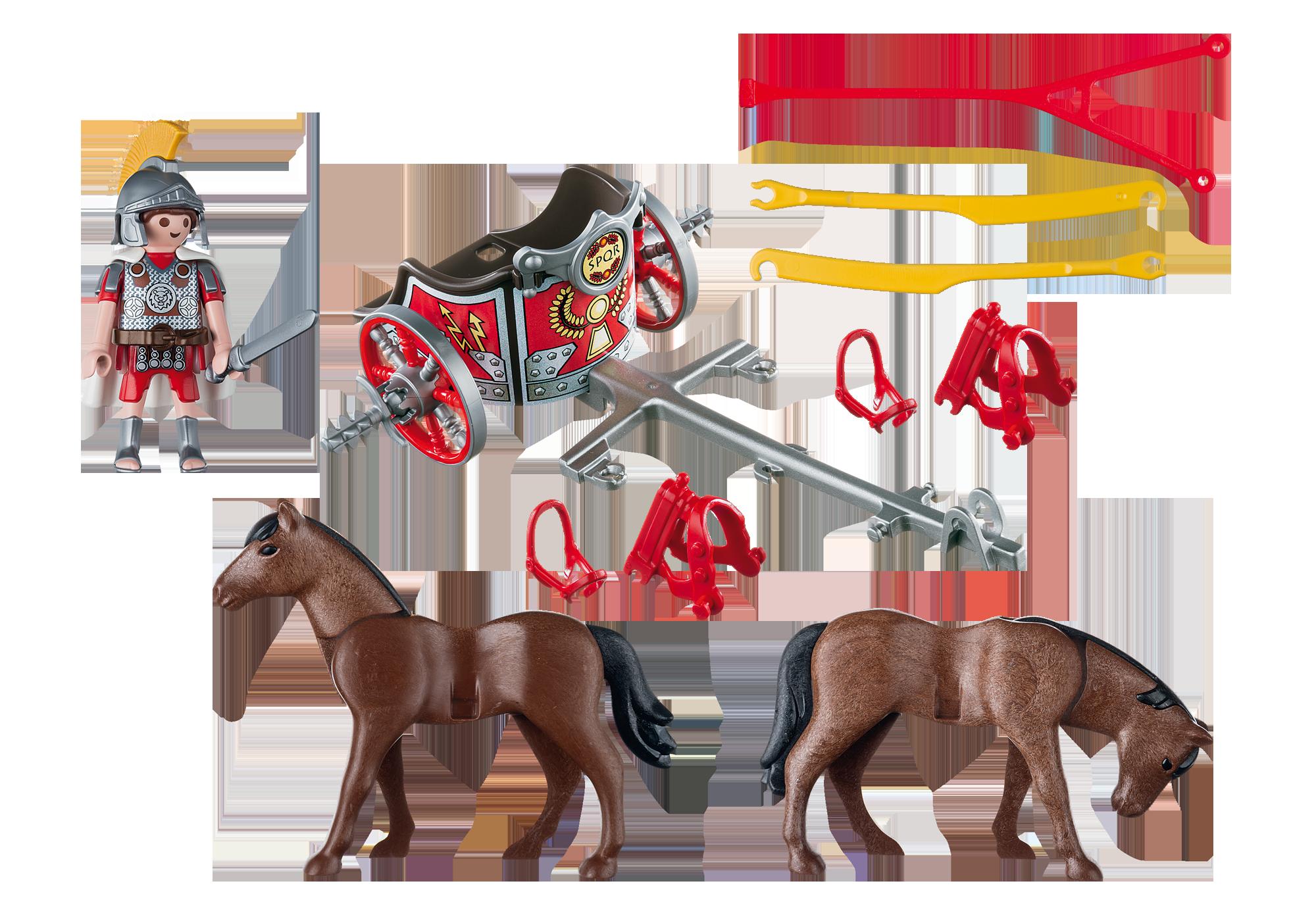 http://media.playmobil.com/i/playmobil/5391_product_box_back/Римляне и Египтяне: Римская Колесница