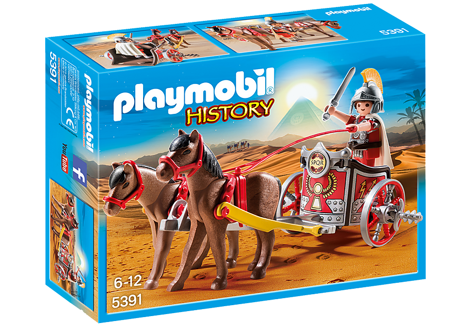 http://media.playmobil.com/i/playmobil/5391_product_box_front/Римляне и Египтяне: Римская Колесница
