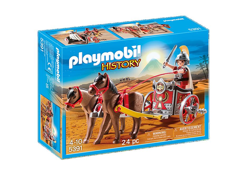 http://media.playmobil.com/i/playmobil/5391_product_box_front/Biga romana