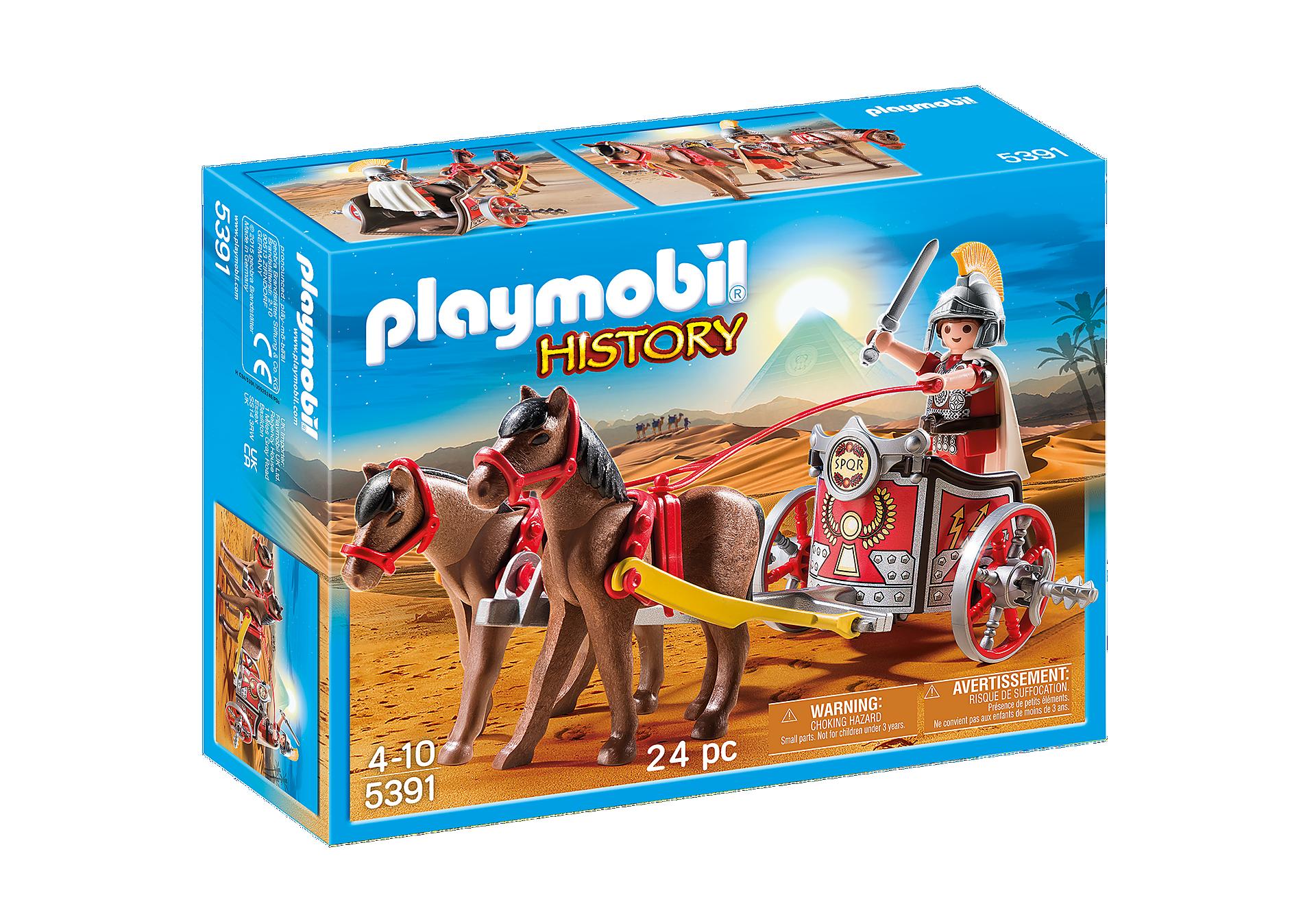 http://media.playmobil.com/i/playmobil/5391_product_box_front/Cuadriga Romana