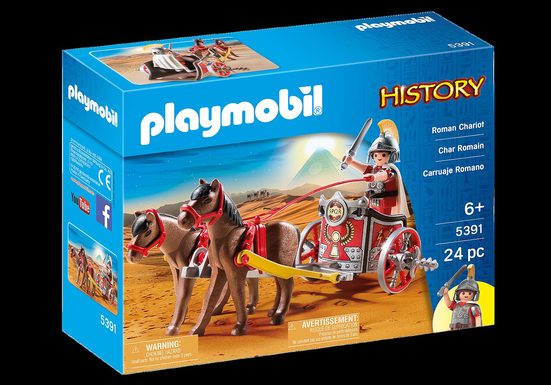 http://media.playmobil.com/i/playmobil/5391_product_box_front/Roman Chariot