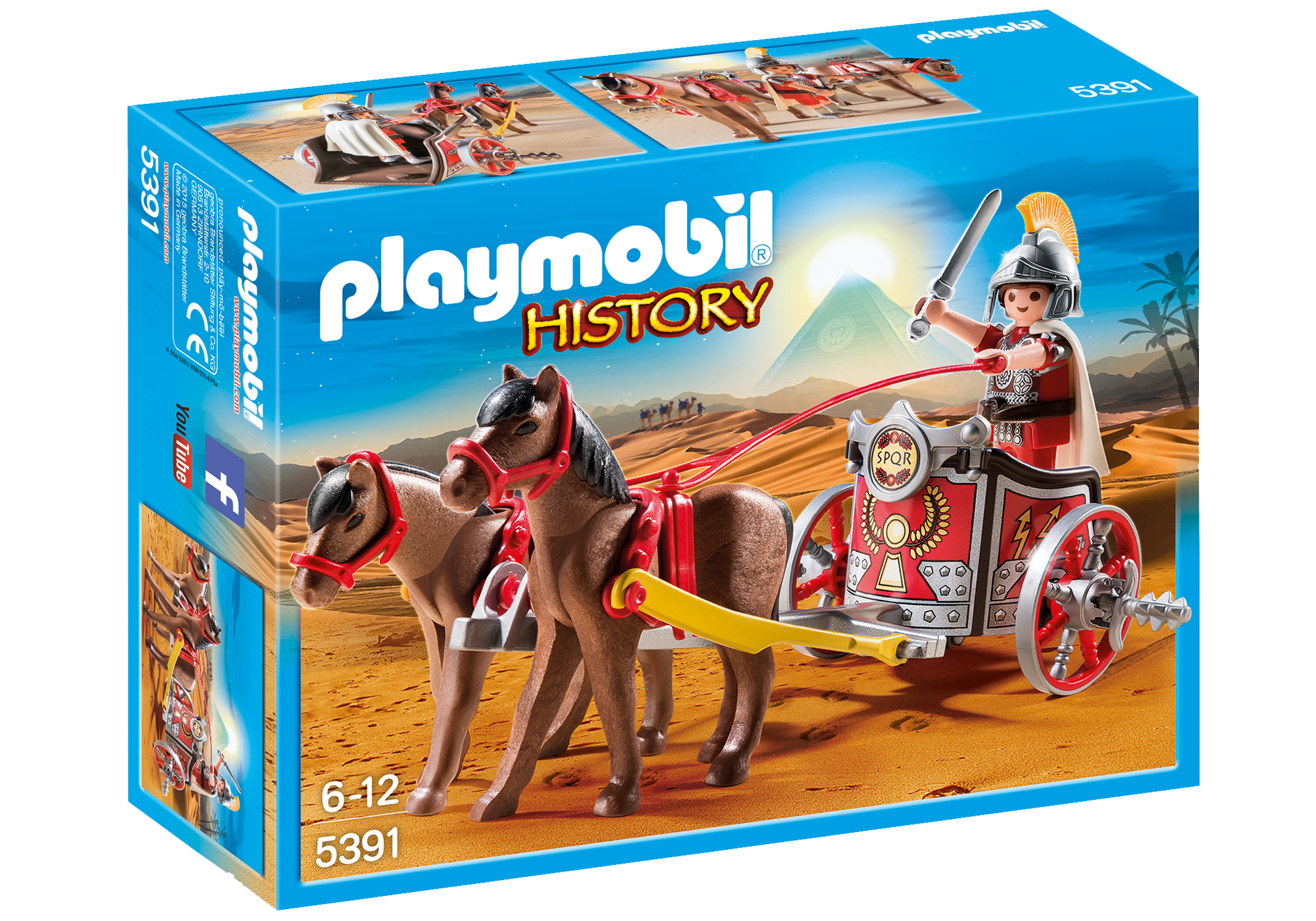 http://media.playmobil.com/i/playmobil/5391_product_box_front