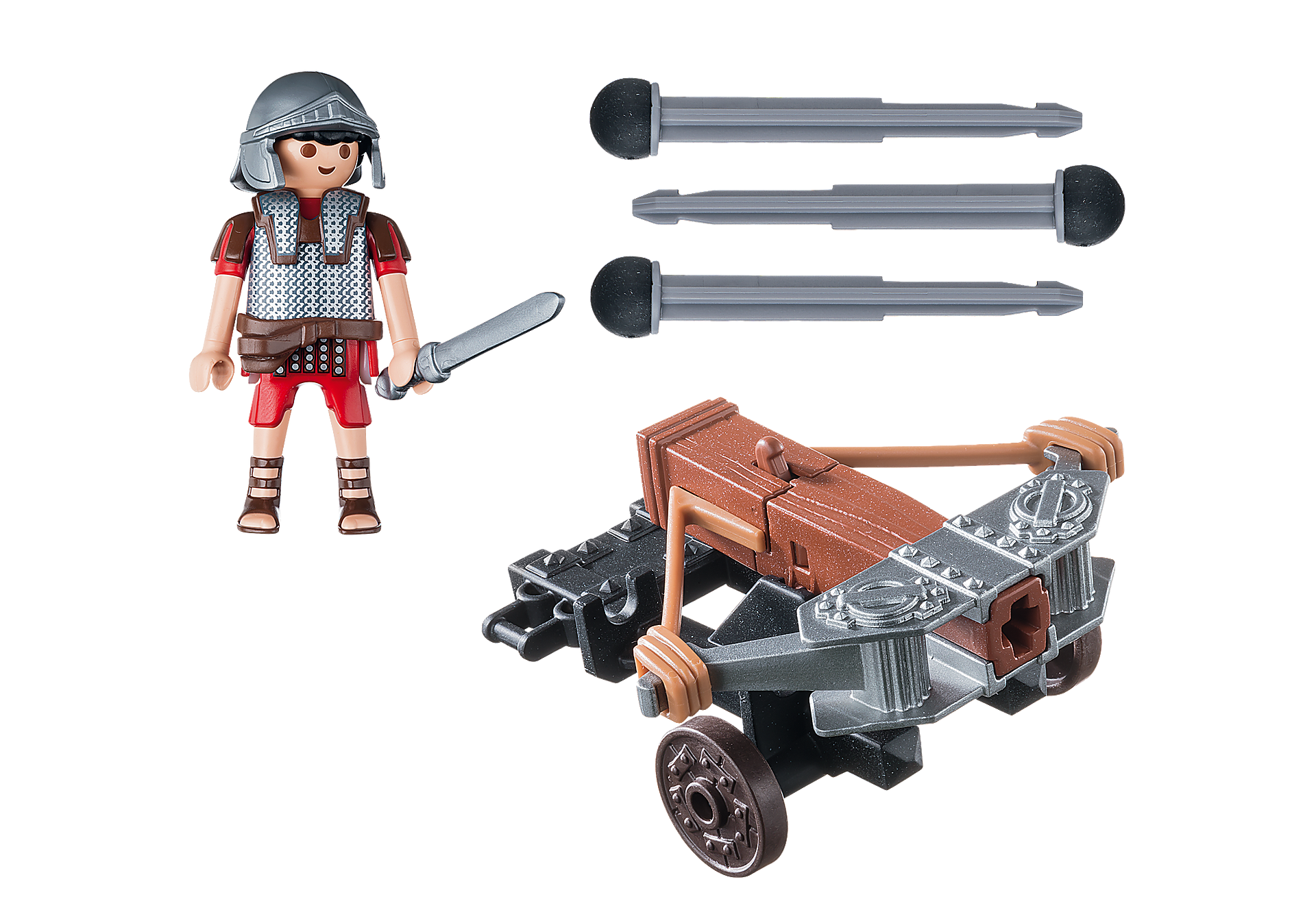 http://media.playmobil.com/i/playmobil/5392_product_box_back/Римляне и Египтяне: Легионер с Баллистой