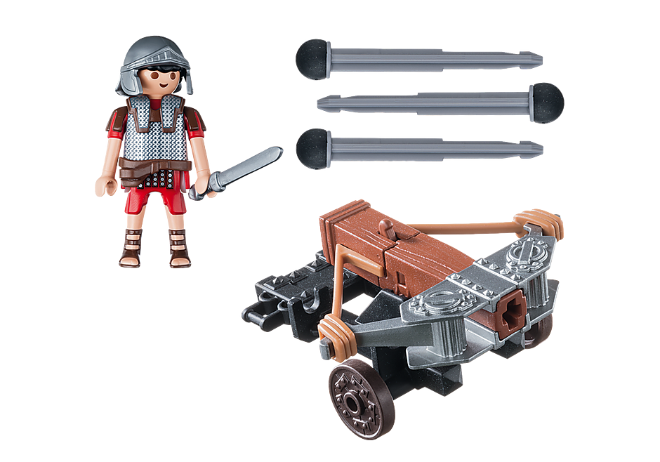 http://media.playmobil.com/i/playmobil/5392_product_box_back/Legionnaire with Ballista
