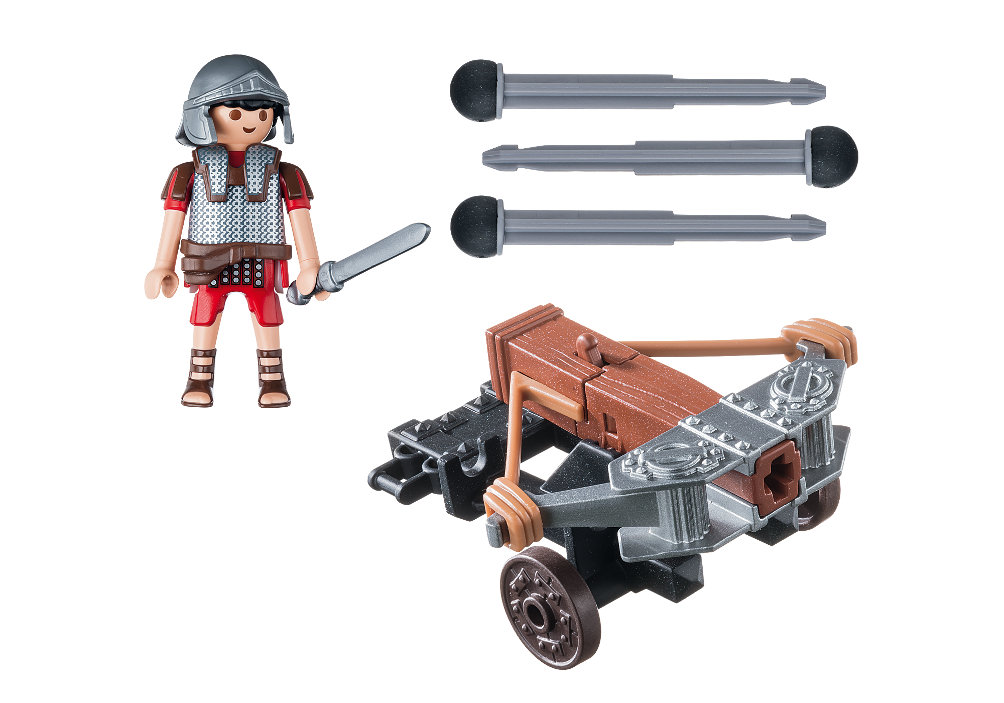 http://media.playmobil.com/i/playmobil/5392_product_box_back