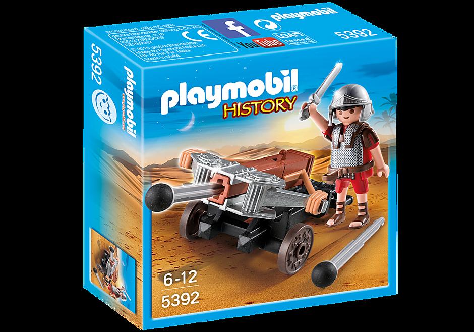 http://media.playmobil.com/i/playmobil/5392_product_box_front/Legionnaire with Ballista