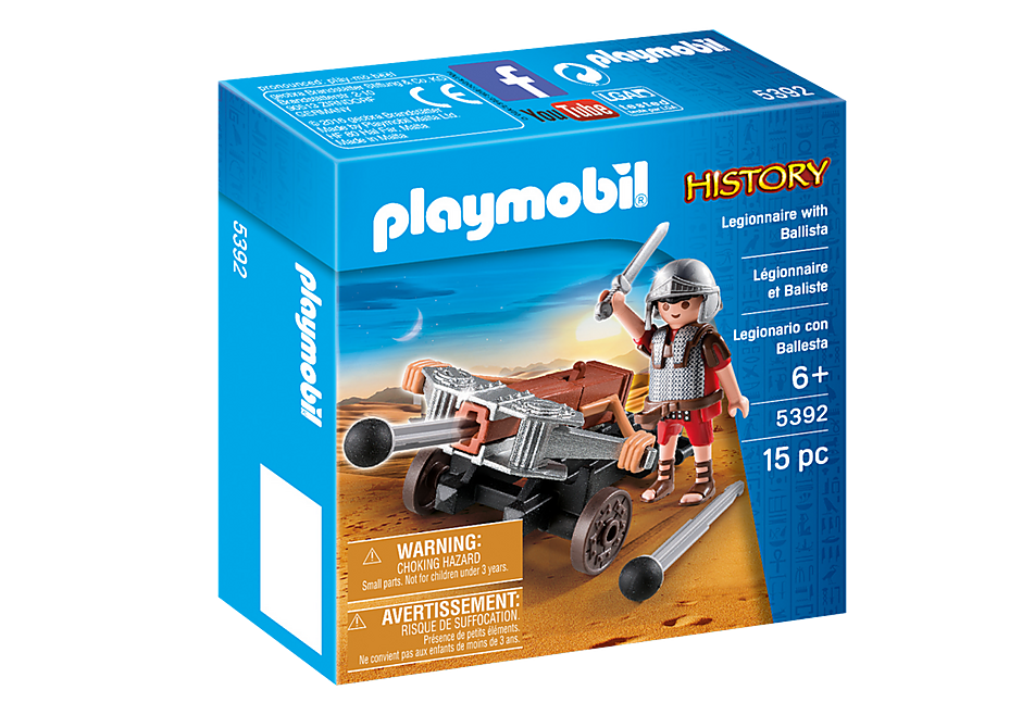 http://media.playmobil.com/i/playmobil/5392_product_box_front/Legionnaire with Ballista