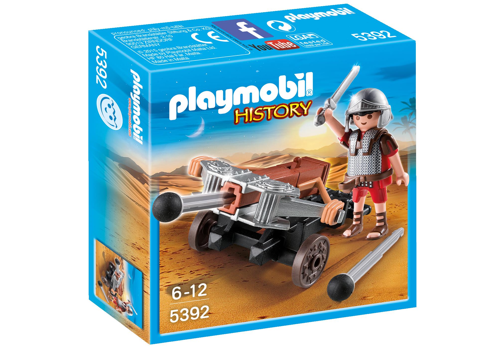 http://media.playmobil.com/i/playmobil/5392_product_box_front