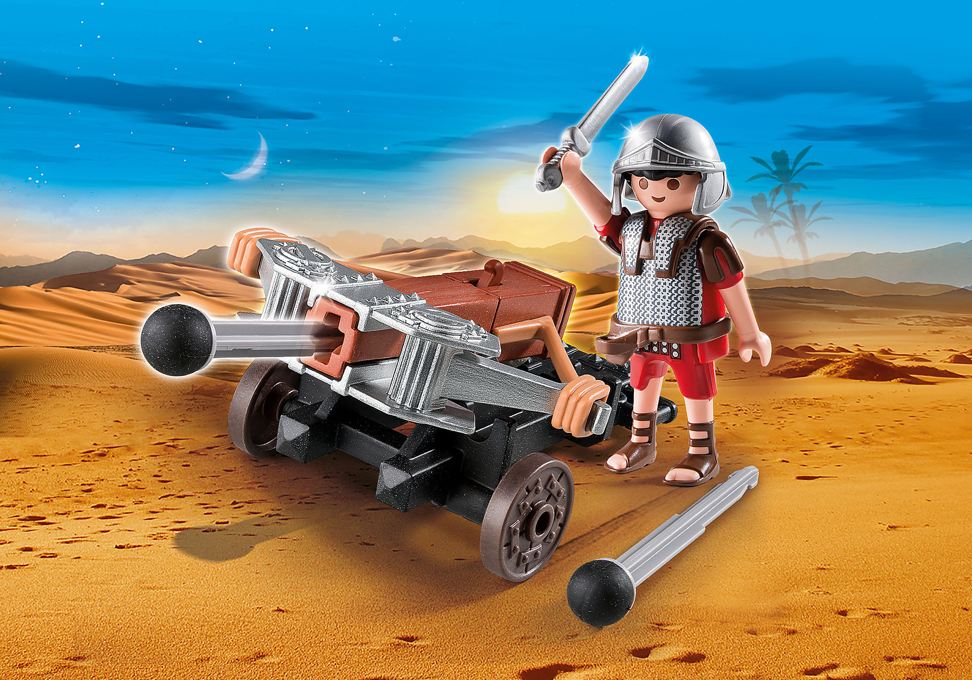 http://media.playmobil.com/i/playmobil/5392_product_detail/Римляне и Египтяне: Легионер с Баллистой