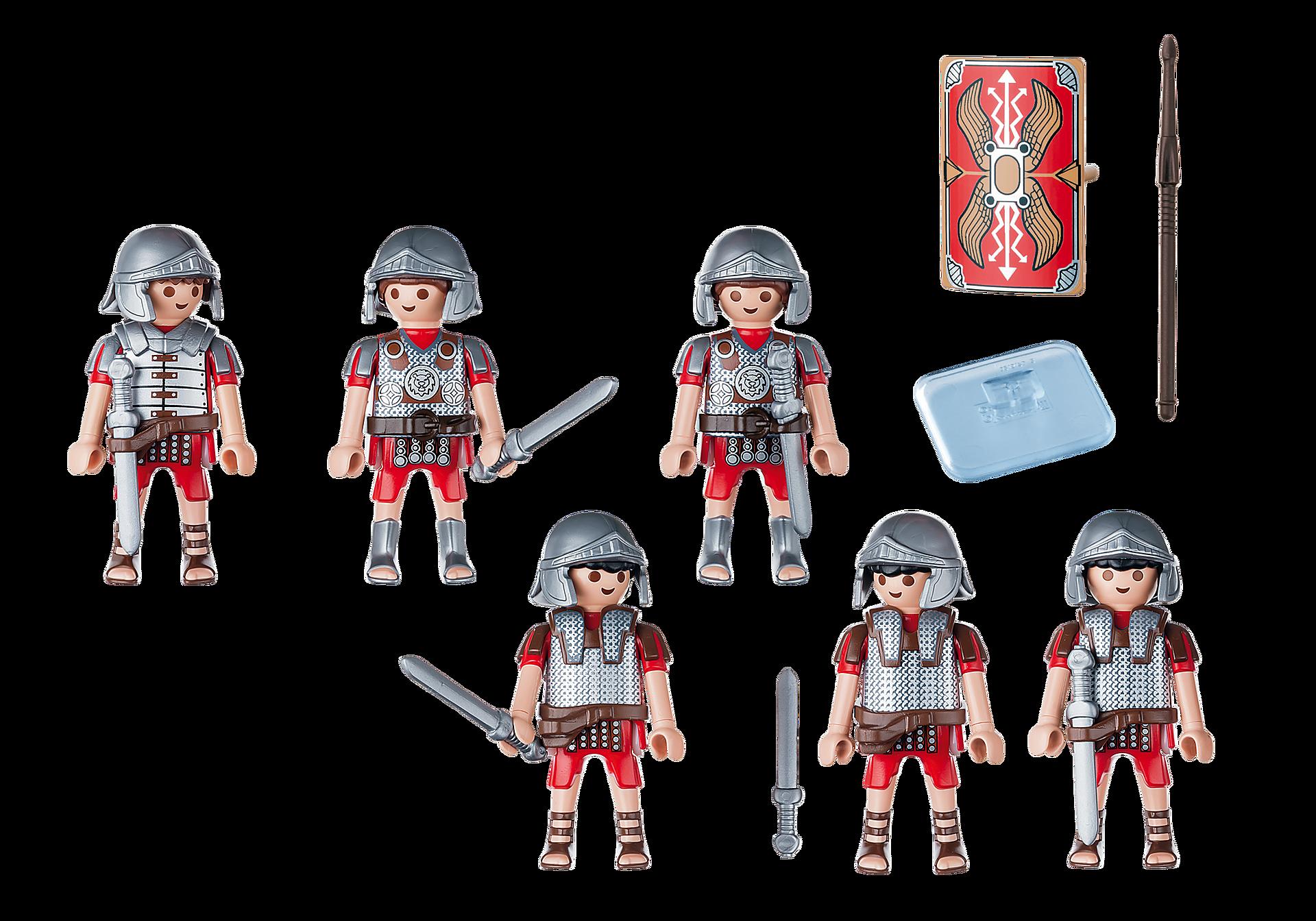 http://media.playmobil.com/i/playmobil/5393_product_box_back/Римляне и Египтяне: Римский солдат