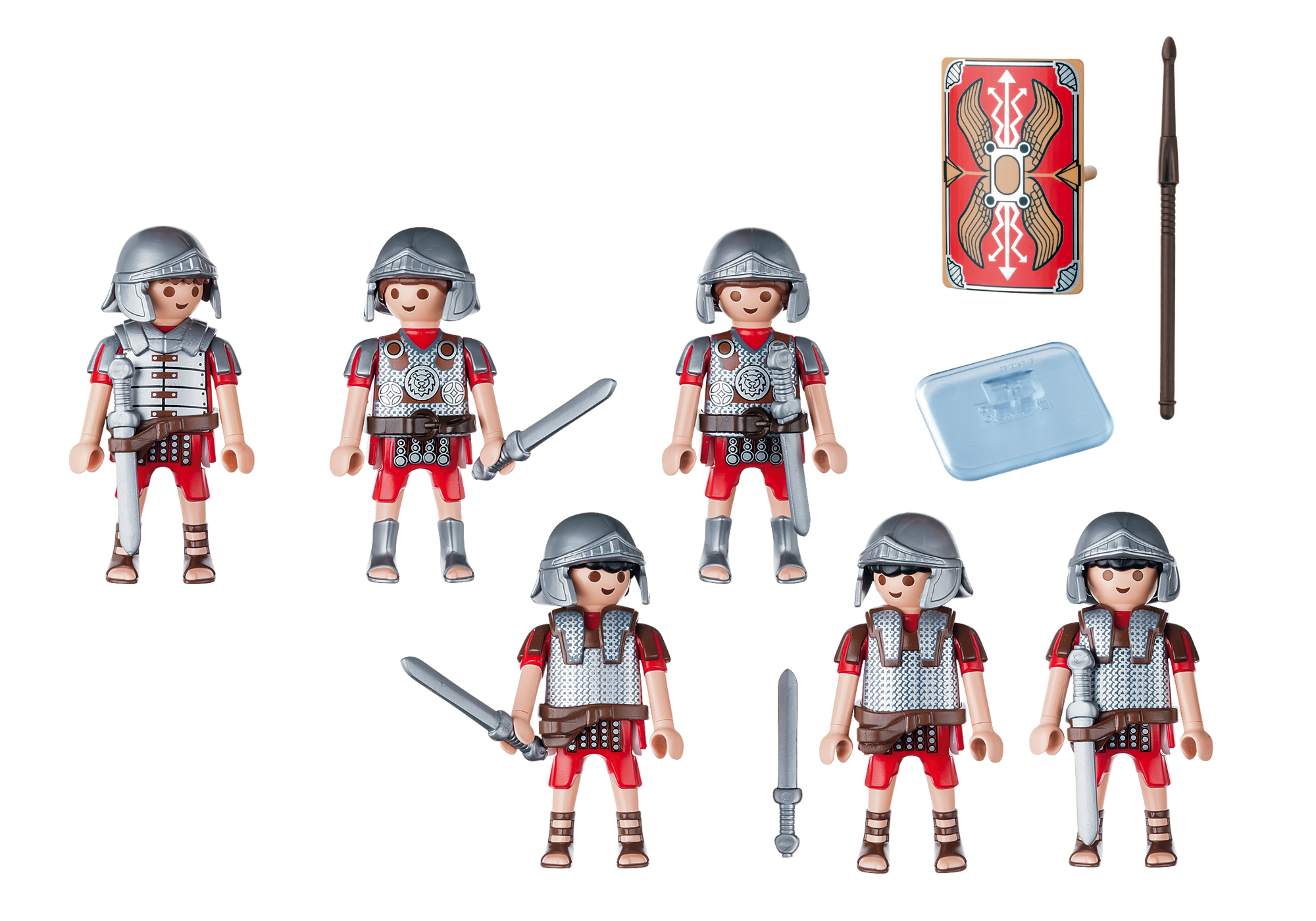 http://media.playmobil.com/i/playmobil/5393_product_box_back