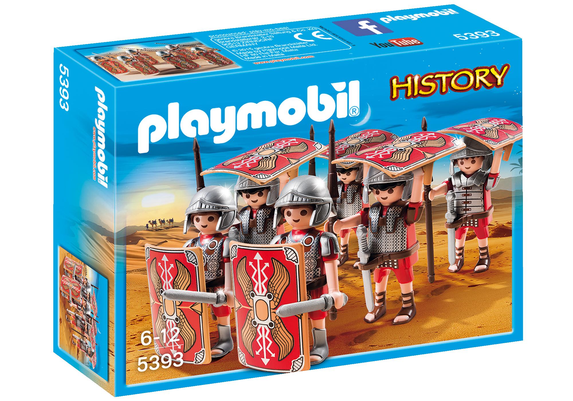 http://media.playmobil.com/i/playmobil/5393_product_box_front/Римляне и Египтяне: Римский солдат
