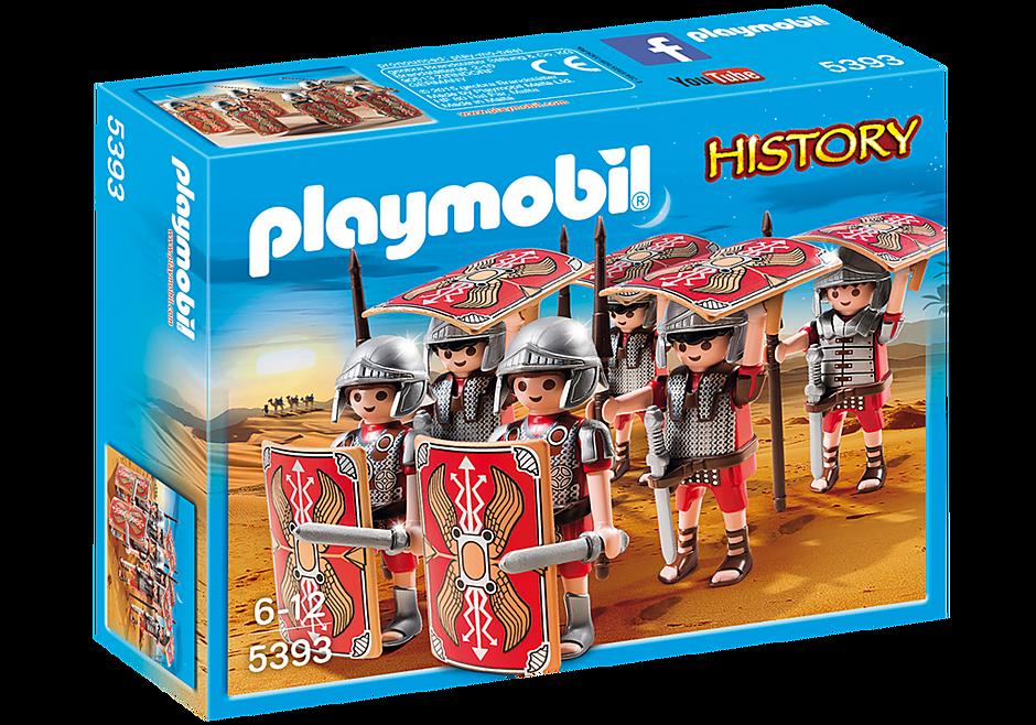 http://media.playmobil.com/i/playmobil/5393_product_box_front/Römer-Angriffstrupp