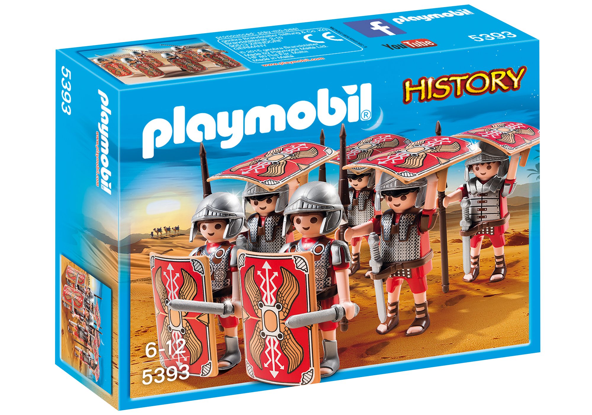 http://media.playmobil.com/i/playmobil/5393_product_box_front