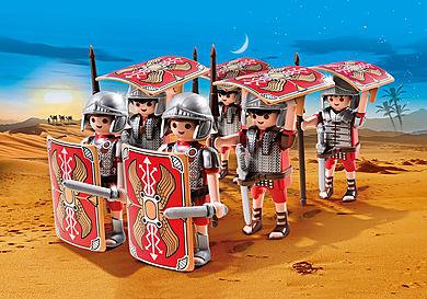 5393 Ρωμαϊκή λεγεώνα