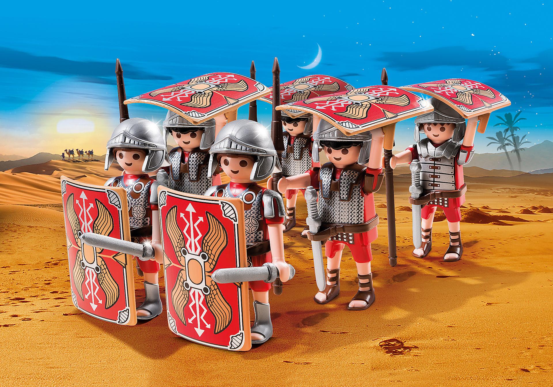 http://media.playmobil.com/i/playmobil/5393_product_detail/Римляне и Египтяне: Римский солдат