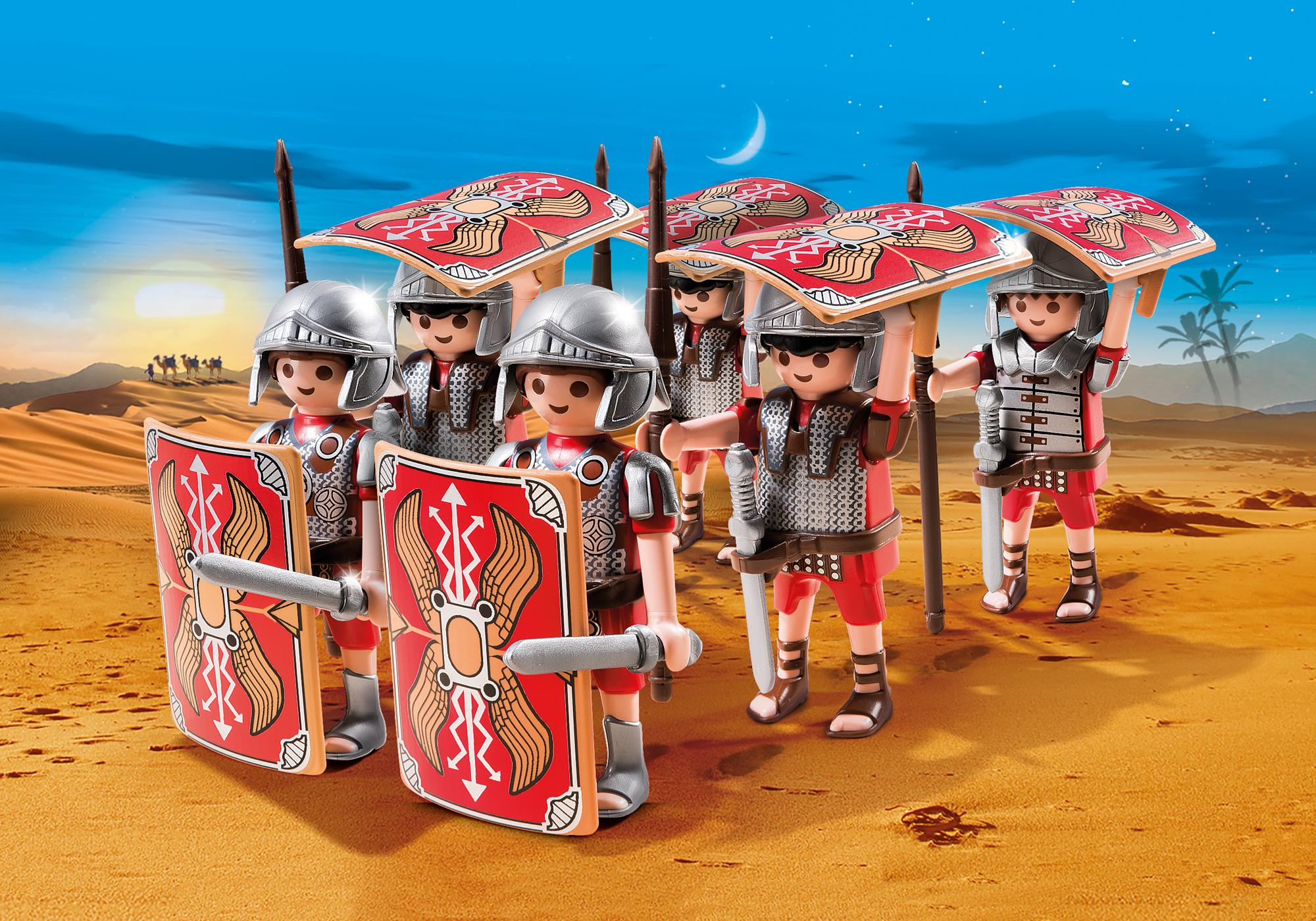 http://media.playmobil.com/i/playmobil/5393_product_detail
