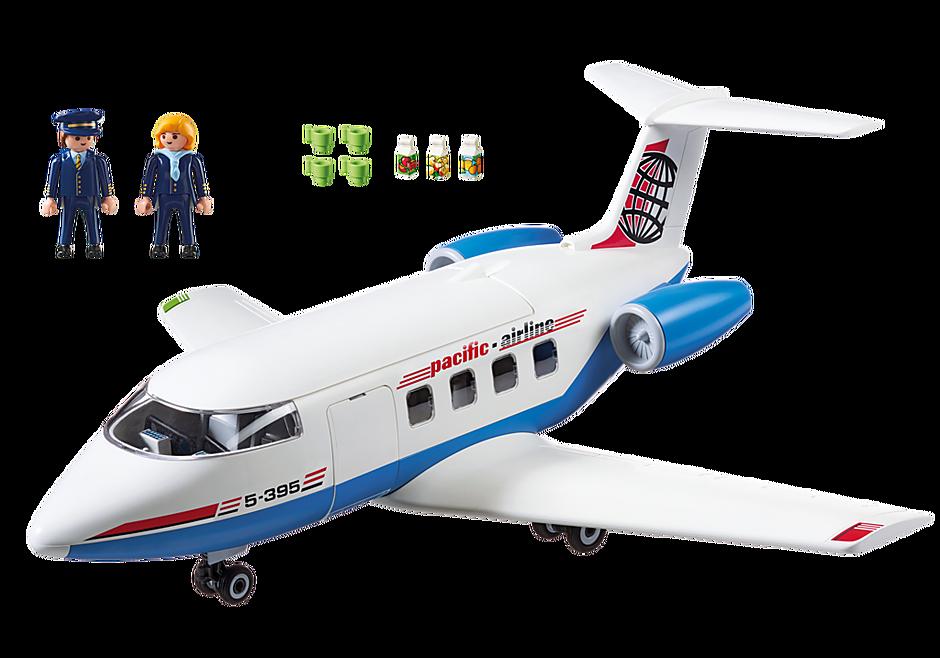 http://media.playmobil.com/i/playmobil/5395_product_box_back/Avión de Pasajeros