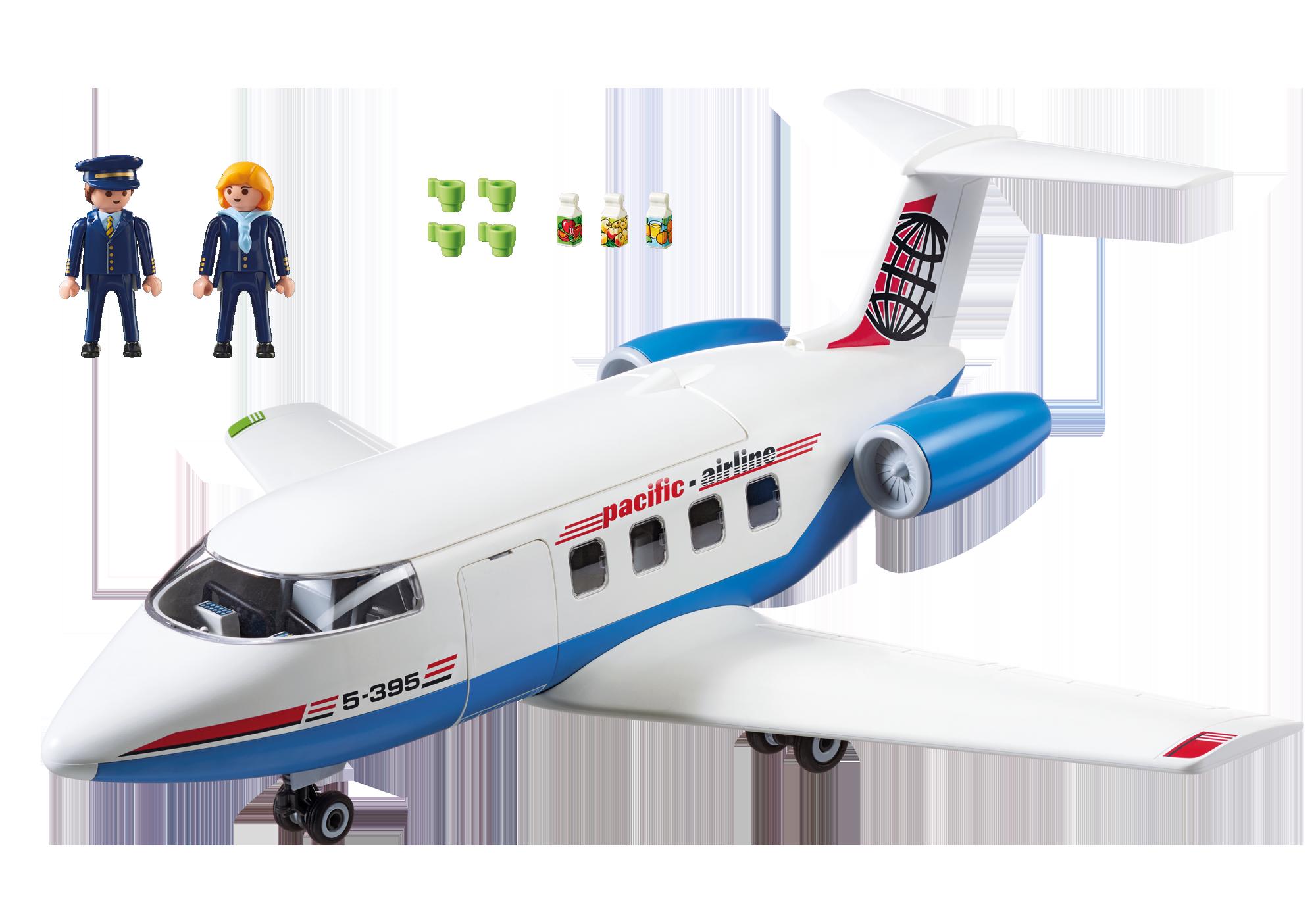 http://media.playmobil.com/i/playmobil/5395_product_box_back/Passenger Plane