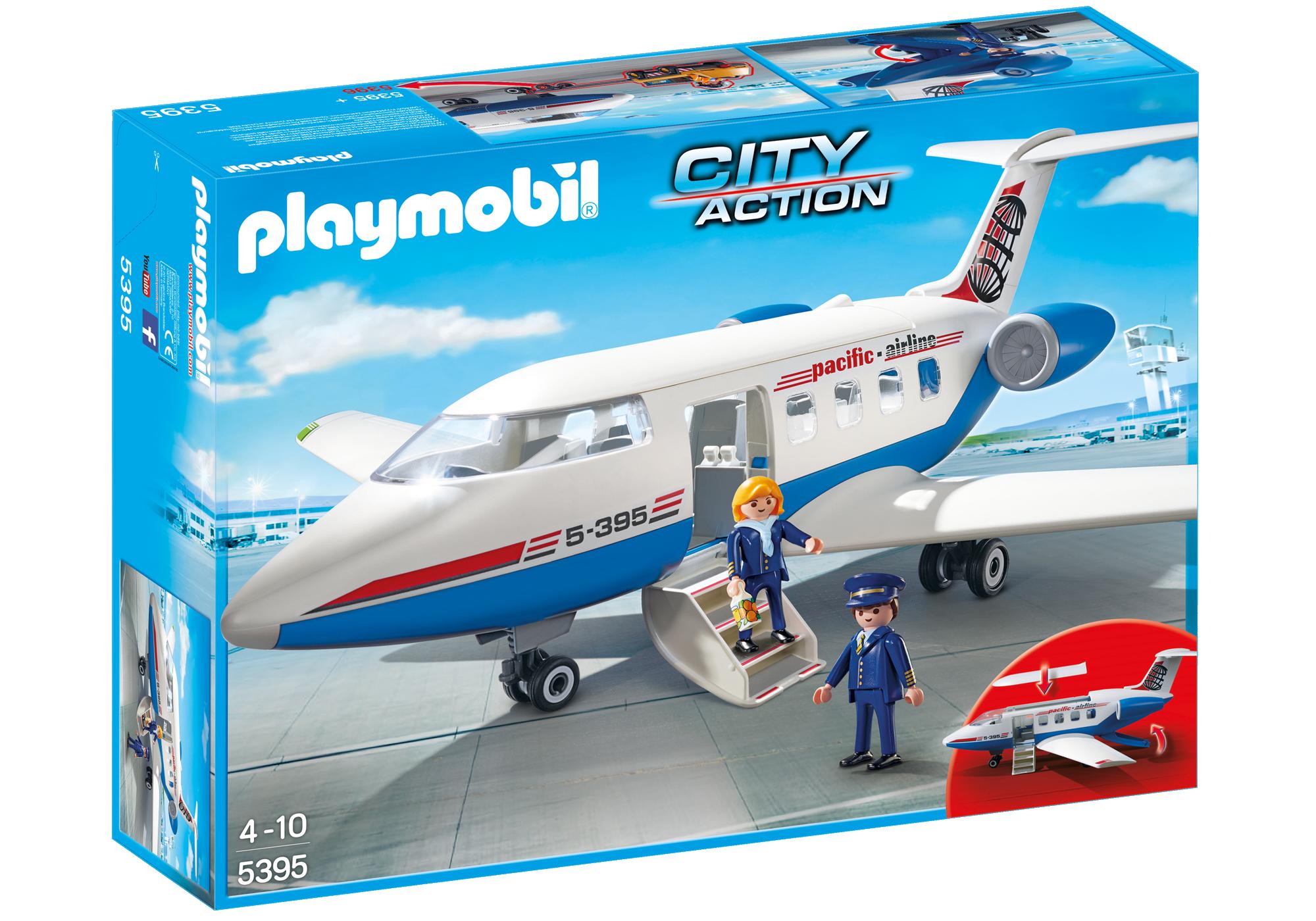 http://media.playmobil.com/i/playmobil/5395_product_box_front/Passenger Plane