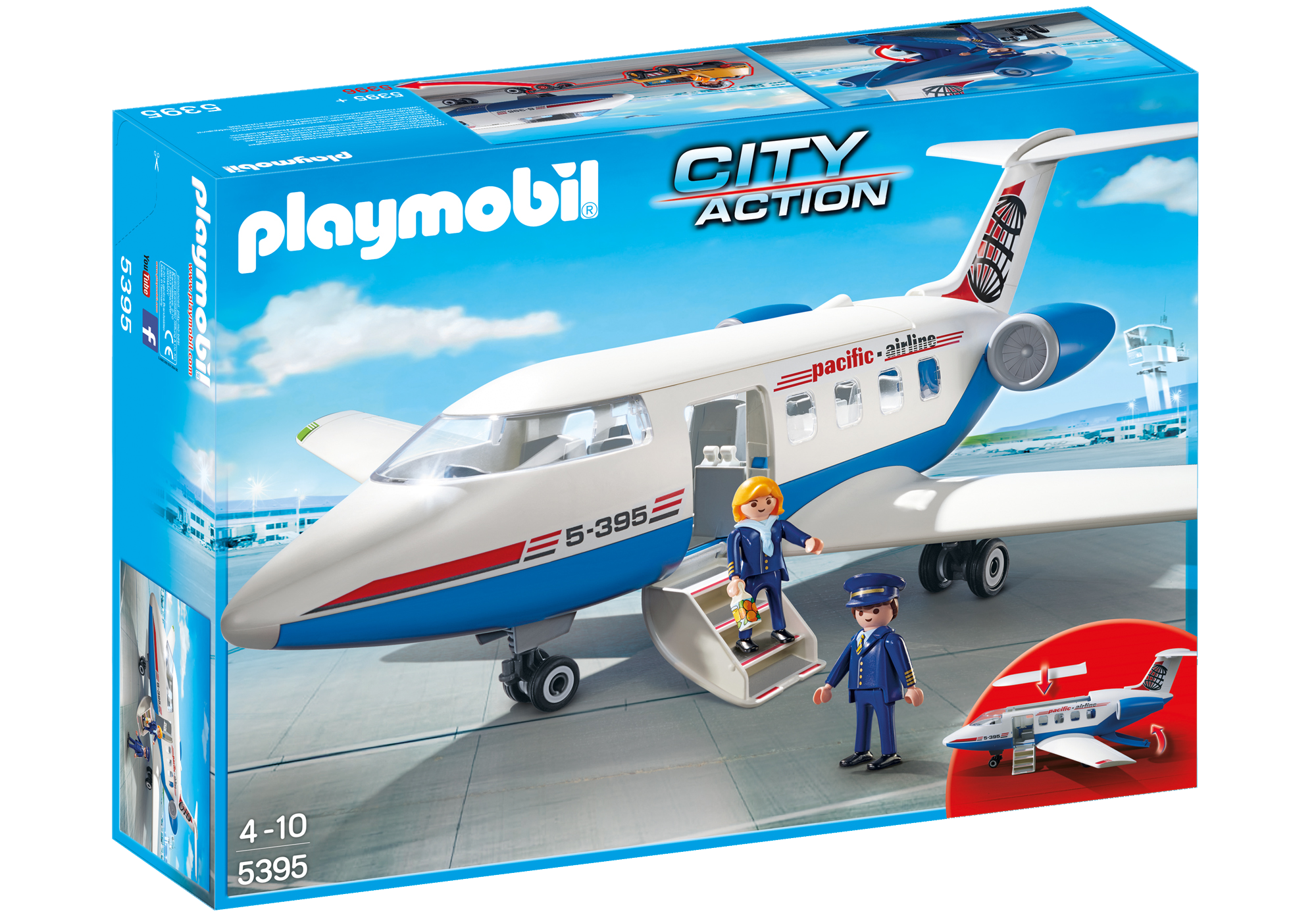 http://media.playmobil.com/i/playmobil/5395_product_box_front